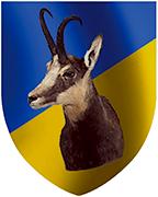 Das Jagdportal für Niederösterreich