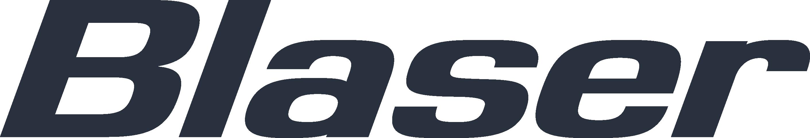 Blaser Jagdwaffen GmbH