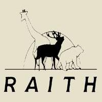 Präparatorium Helmut Raith