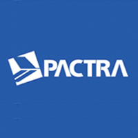 Pactra International (Austria) GmbH